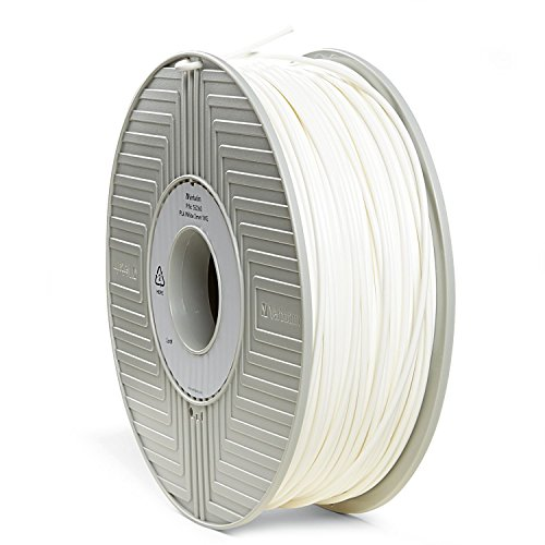 verbatim-pla-3d-filament-3mm-1kg-reel-white