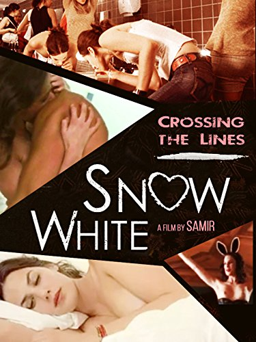 Snow White (English Subtitled)