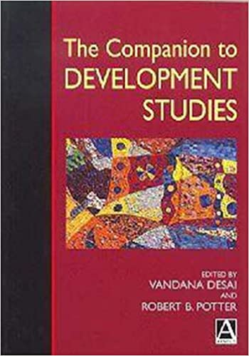 The companion to development studies 9780340760512 business the companion to development studies 1st edition fandeluxe Image collections