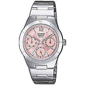 Reloj Casio para Mujer 9