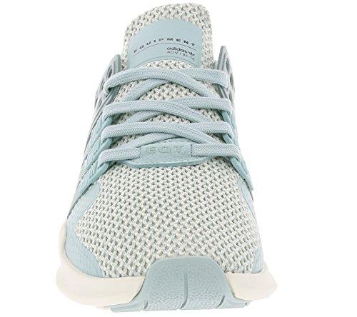 Adidas Originals Vrouwen Originelen Eqt Ondersteuning Adv Trainers Us7 Groen