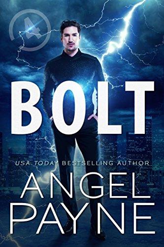 Bolt Saga: 4