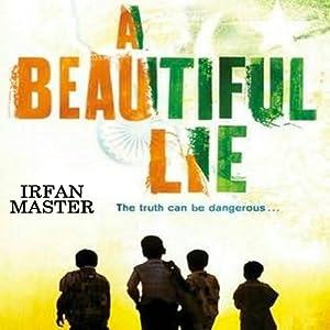 Beautiful Lie Audiobook