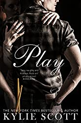 Play: (Stage Dive series 2)