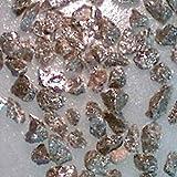 Grainger Approved Blast Media Aluminum Oxide 120 Grit