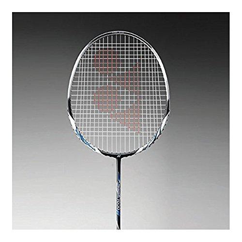 Yonex carbonex badminton racket