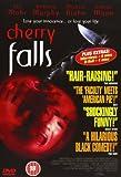 Cherry Falls [Region 2]