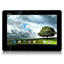ASUS Transformer TF300 T-B1-BL 10.1-Inch 32 GB Tablet (Blue) (Discontinued by Manufacturer)