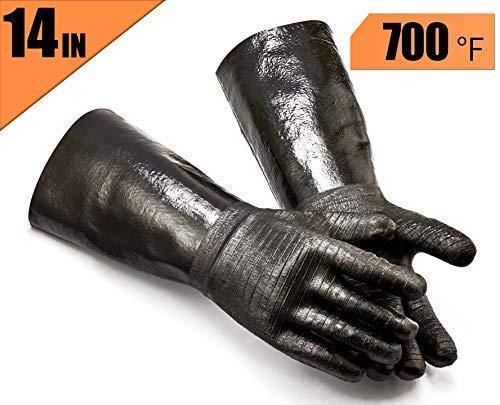 fry gloves - 9
