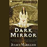 The Dark Mirror by Juliet Marillier front cover