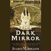 The Dark Mirror: Bridei Trilogy #1 | Juliet Marillier