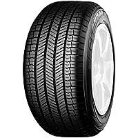 Neumáticos de todoterrenos