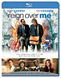 Reign Over Me [Blu-ray] (Bilingual)