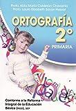 img - for Ortografia 2 Primaria (Spanish Edition) book / textbook / text book