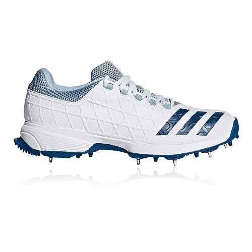 Adidas SL22 FS II Cricket Zapatilla Running De Clavos - SS19-39.3