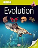 Evolution (memo Wissen entdecken)