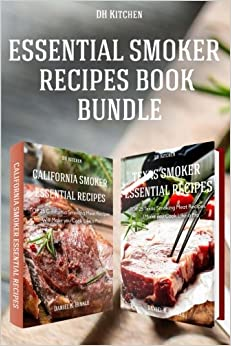 Cooking Book Epub