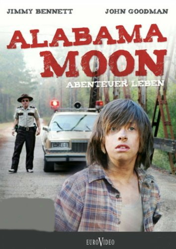 Alabama Moon Film