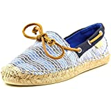 Sperry Top-Sider Women's Katama Prints Boat Shoe