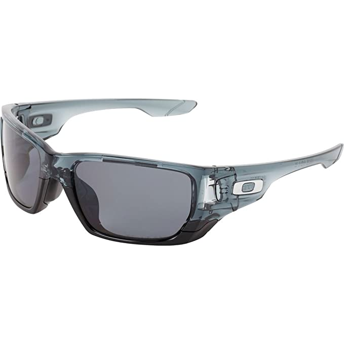 Oakley Style Switch Asian Fit deporte gafas de sol ...