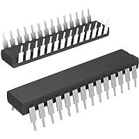 STMicroelectronics Uhr-/Zeitnahme-IC - Echtzeituhr M48T35Y-70PC1 Uhr/Kalender PCDIP-28