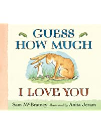 amazoncom 100 childrens books to read in a lifetime books