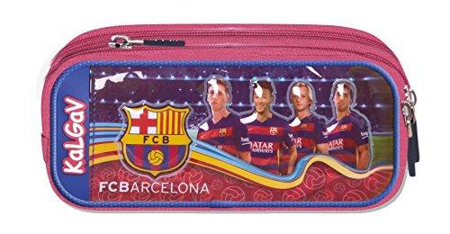 Official Licensed Premium GENUINE FC Barcelona Enhancing ...