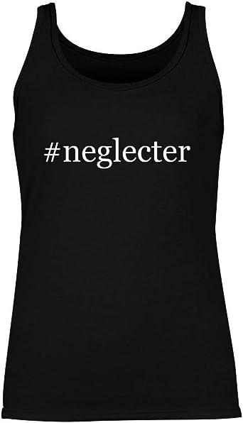 Neglecter