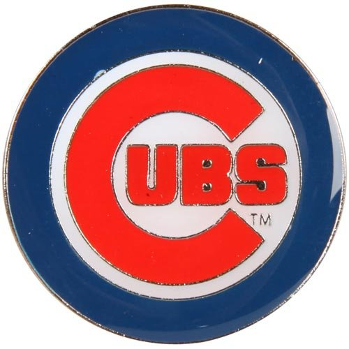 aminco MLB Chicago Cubs Logo - Chicago Logos Cubs