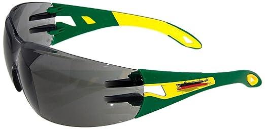 grün - Freizeitbrillen AhH0uei7l4