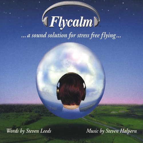 Flycalm - A Sound Solution To ...