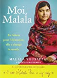 "Afficher ""Moi, Malala"""