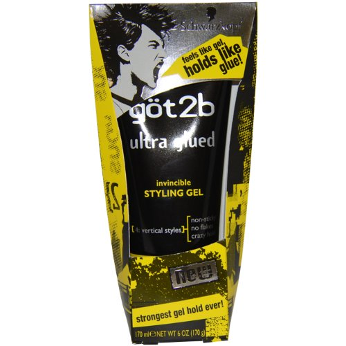 got2b-ultra-glued-invincible-styling-gel-6-ounce-pack-of-2
