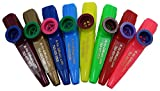A-to-G-Music-Kazoo-set-of-8