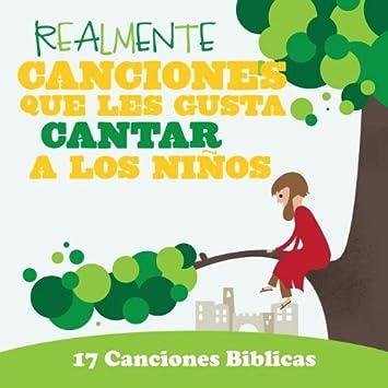 Kids Choir Realmente Canciones Que Les Gusta Cantar A Los Ninos
