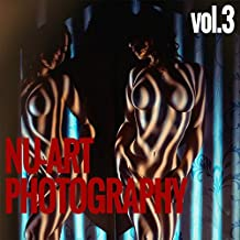 Nu-Art Photography (vol.3)