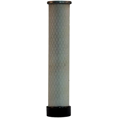 Luber-finer LAF8750 Heavy Duty Air Filter: Automotive