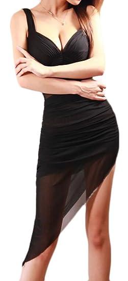 Bodycon Dresses Xx