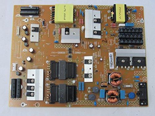 Vizio D50u-D1 Power Supply Board ADTVF1925AB1