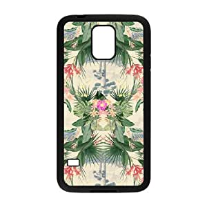 Colorful Design Brand New Cover Case for SamSung Galaxy S5 I9600,diy case cover ygtg625392