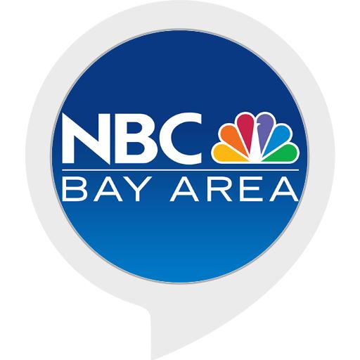 nbc-bay-area