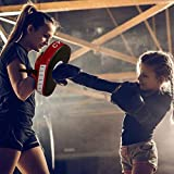 Cyfie Kick Pads, Boxing Kick Pads Training Target