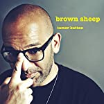 Brown Sheep   Tamer Kattan