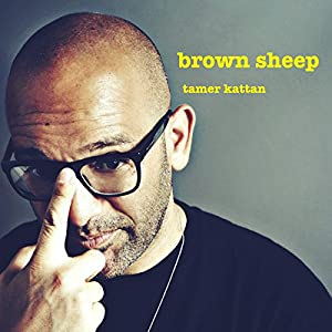 Brown Sheep Performance