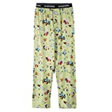 These super soft pajama pants make a great gift for your loved ones! their awesome prints and designs give great character to reflect those wearing them