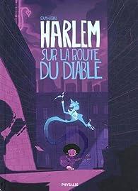 Harlem par  Goum