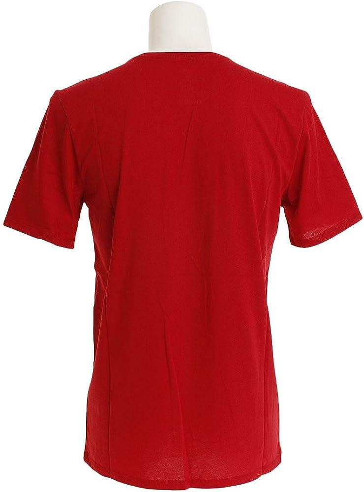 Nike Air Jordan Flight Mash-Up Graphic, Camiseta de Hombre: Amazon ...