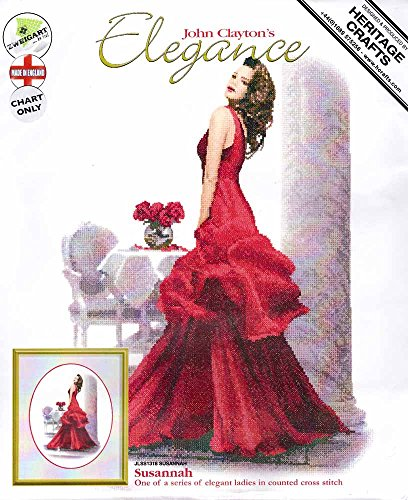 heritage-john-clayton-counted-cross-stitch-chart-pattern-susannah-1318