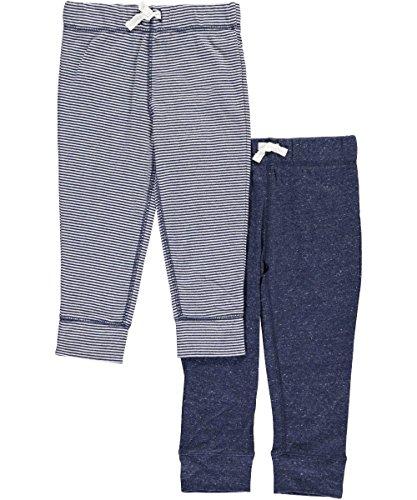 newborn boy pants - 4