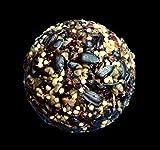 Songbird Essentials SE949 Birdseed Ball for Ball Bird Feeder (Pack of 5)